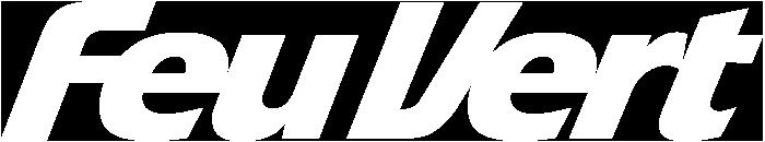 Feu Vert logo