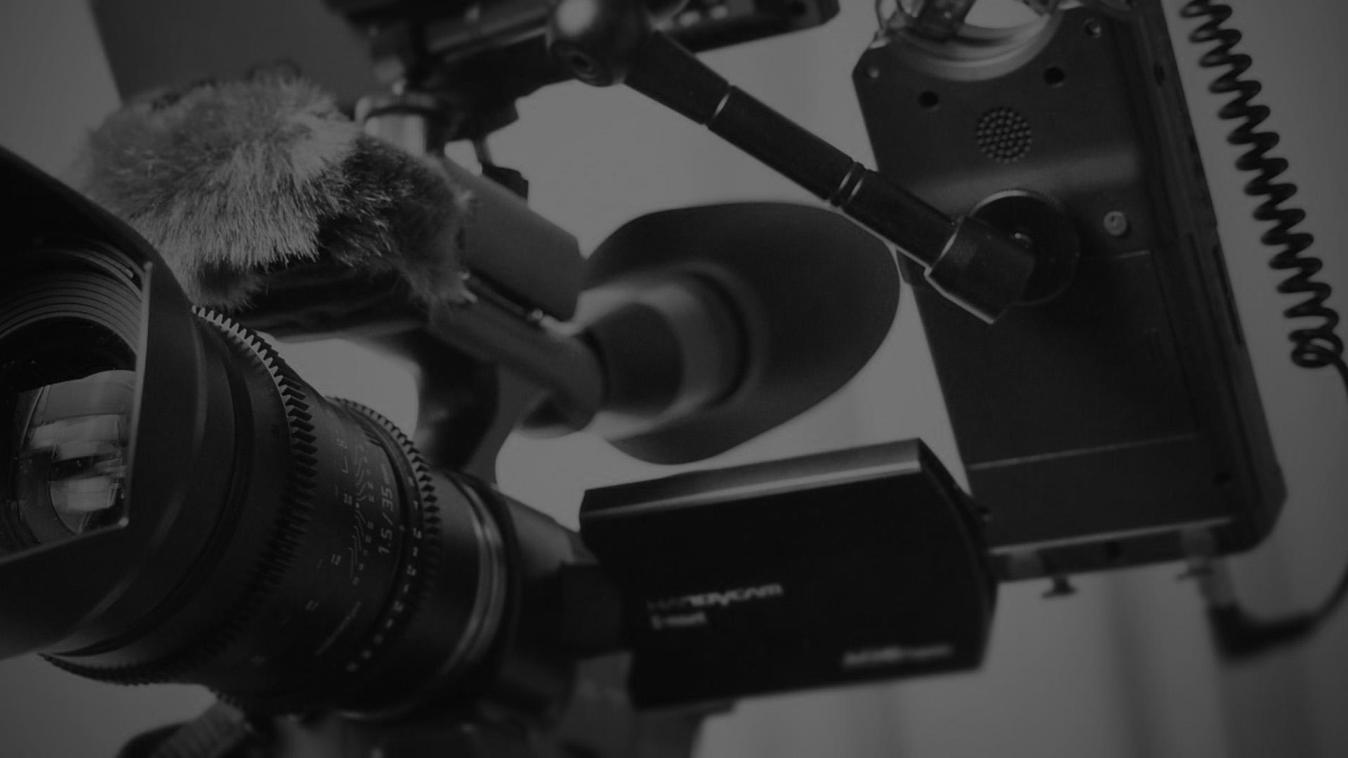 Vidéo, prise de vue, clip, vidéo, corporate