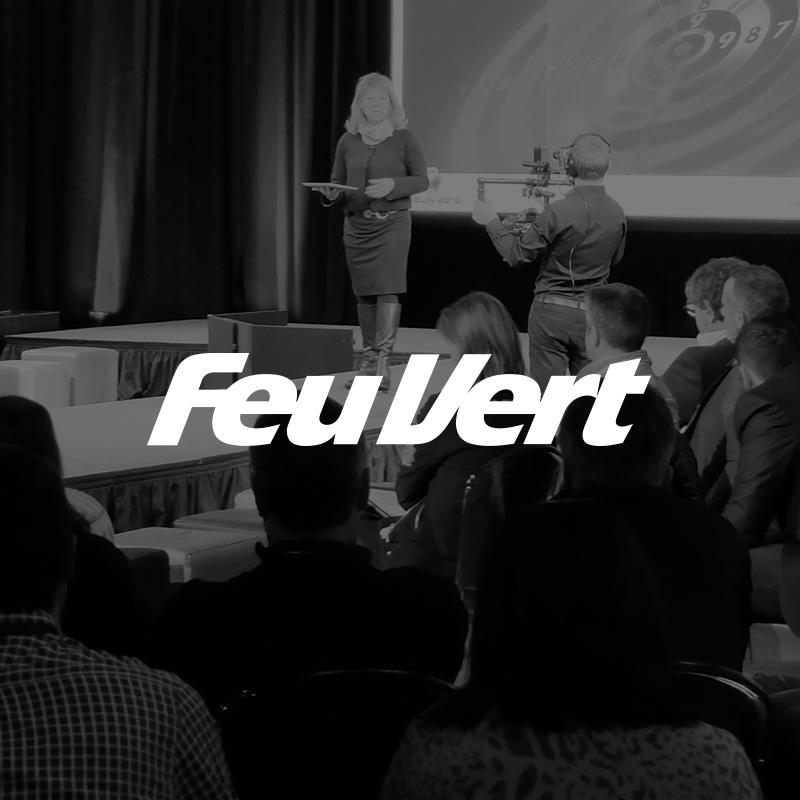 Convention, congrès, symposium, scène, cadreur