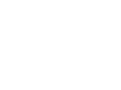 L'Antr'O Potes logo